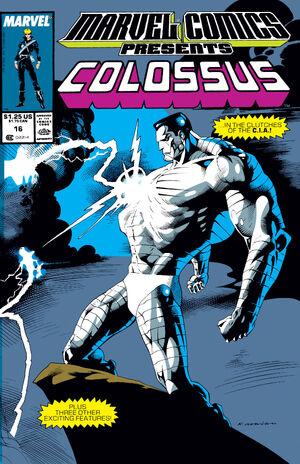 Marvel Comics Presents Vol 1 16.jpg