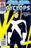 Marvel Comics Presents Vol 1 21 Newsstand.jpg