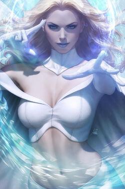 Marvel Comics Vol 1 1000 Artgerm Collectibles Exclusive Emma Frost Virgin Variant.jpg