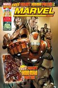 Marvel Legends (UK) Vol 1 83