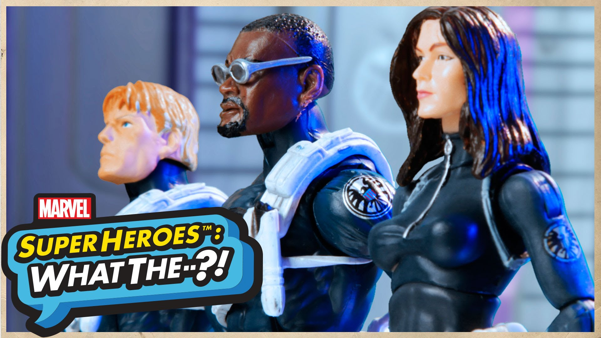 Marvel Super Heroes: What The--?! Season 1 52