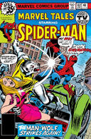Marvel Tales Vol 2 102