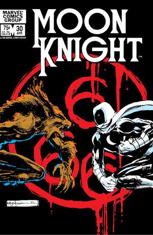 Moon Knight Vol 1 30.jpg