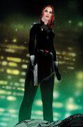 Natalia Romanova (Red Room Clone) (Earth-616) from Tales of Suspense Vol 1 102 001