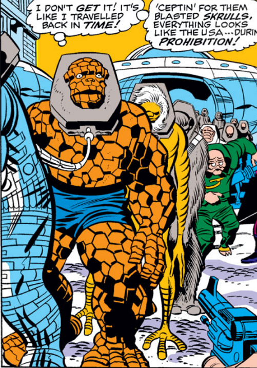 Nerve Collar from Fantastic Four Vol 1 91.png