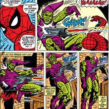 Norman Osborn (Earth-616) from Amazing Spider-Man Vol 1 122 0001.jpg