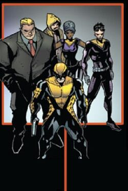 Offer's Squad (Earth-616) 0003.jpg