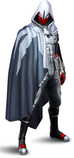 Peter Parker (Warp World) (Earth-TRN012) from Marvel Future Fight 002.png