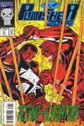 Punisher 2099 Vol 1 6