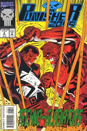 Punisher 2099 Vol 1 6.jpg