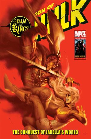 Realm of Kings Son of Hulk Vol 1 3.jpg