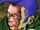 Richie-Bob Guinness (Earth-616)