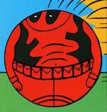 Roundpool (Earth-616)
