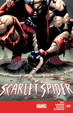 Scarlet Spider Vol 2 25.jpg