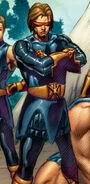 Scotius Summerisle (Earth-311) from Marvel 1602 Vol 1 2 0001