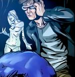 Scott Summers (Earth-42221)