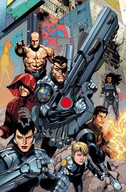 Secret Warriors (Earth-616) from Secret Invasion Vol 1 3.jpg