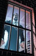 Sergei Kravinoff (Earth-616) from Amazing Spider-Man Vol 5 21 001