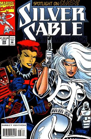 Silver Sable and the Wild Pack Vol 1 28.jpg