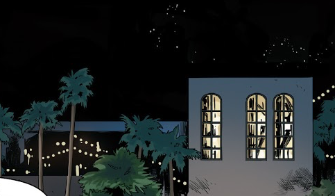 South Beach from Uncanny Inhumans Vol 1 18 001.png