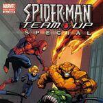 Spider-Man Team-Up Special Vol 1 1.jpg