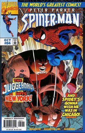 Spider-Man Vol 1 84.jpg