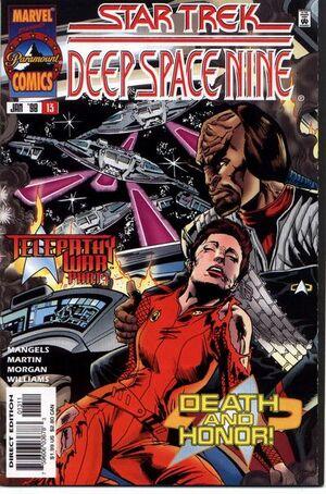 Star Trek Deep Space Nine Vol 1 13.jpg