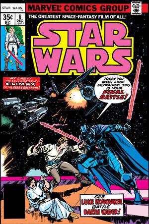 Star Wars Vol 1 6.jpg