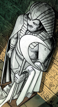 Statue of Khonshu from Moon Knight Vol 1 188 001.jpg