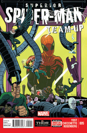 Superior Spider-Man Team-Up Vol 1 5.jpg