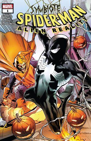 Symbiote Spider-Man Alien Reality Vol 1 1.jpg