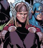 Thor Odinson (Earth-14923)
