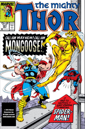 Thor Vol 1 391.jpg