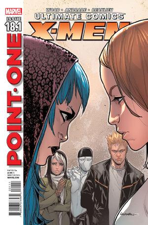 Ultimate Comics X-Men Vol 1 18.1.jpg