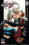 Ultimate Spider-Man Vol 1 89