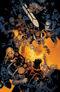 Uncanny X-Men Vol 3 19.NOW Textless.jpg