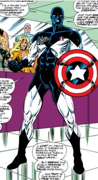 Vance Astro (Earth-691) from Guardians of the Galaxy Vol 1 6 0001.jpg