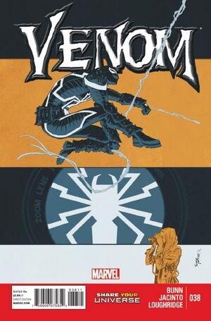 Venom Vol 2 38.jpg