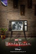 WandaVision poster 002