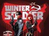 Winter Soldier Vol 1 14