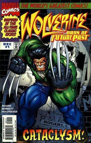 Wolverine Days of Future Past Vol 1 1.jpg