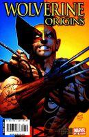 Wolverine Origins Vol 1 26