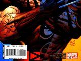 Wolverine: Origins Vol 1 26
