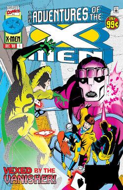 Adventures of the X-Men Vol 1 9.jpg