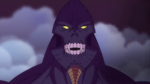 Amahl Farouk (Earth-8096) from Wolverine and the X-Men (animated series) Season 1 4 0002.png