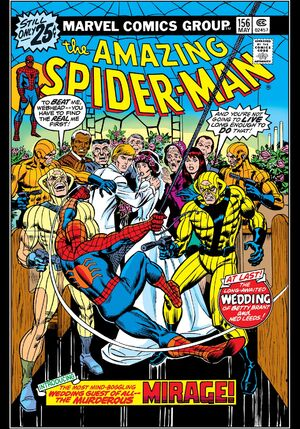 Amazing Spider-Man Vol 1 156.jpg