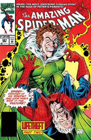 Amazing Spider-Man Vol 1 387.jpg