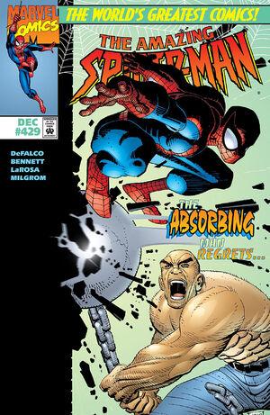 Amazing Spider-Man Vol 1 429.jpg