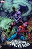 Amazing Spider-Man Vol 5 45 Bagley Variant.jpg