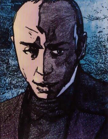 Cecil Anad (Earth-616)